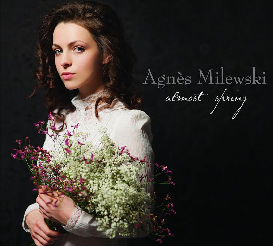 CD-Agnes-Milewski