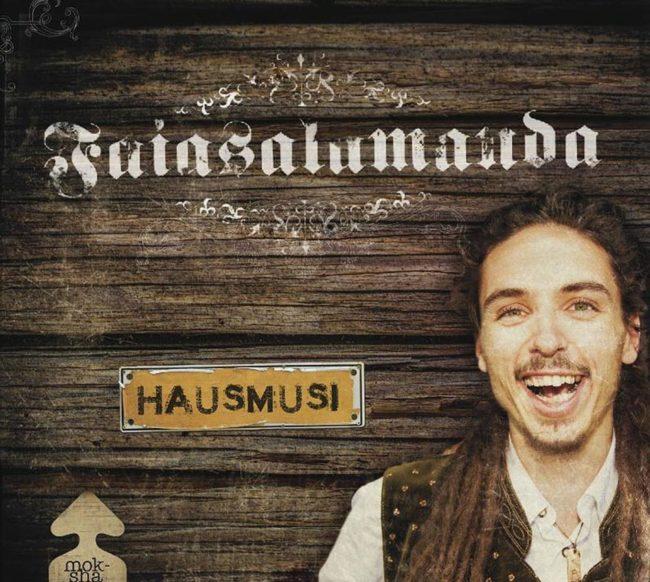 CD-Cover_Faiasalamanda-Hausmusi