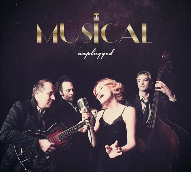 CD-Cover_MusicalUnplugged