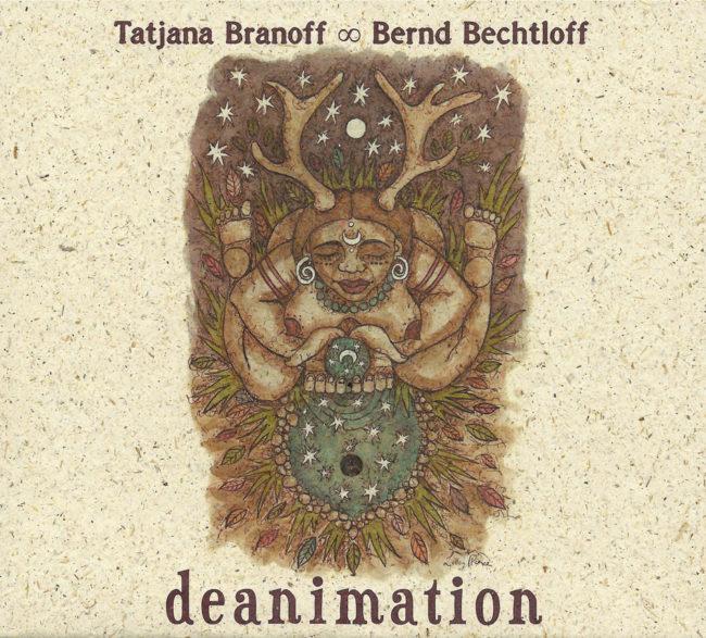 Tatjana-Branoff-Bernd-Bechtloff_Deanimation